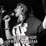 Jazz-Hip-Hop