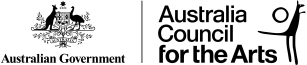 2016siwjf-australia-council-logo